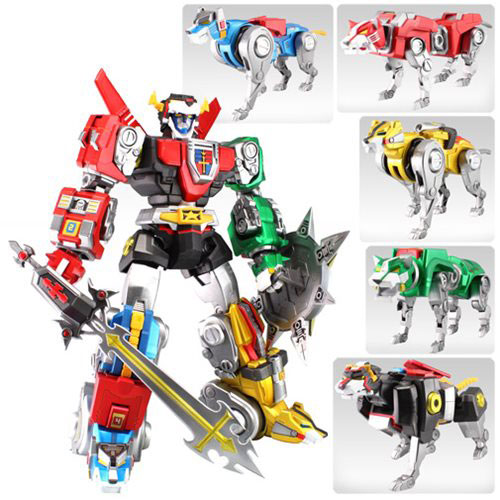 voltron-ultimate-action-figure