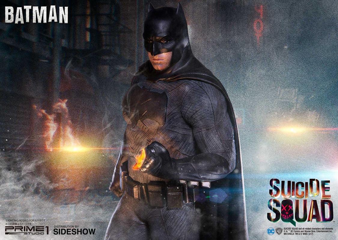 Batman-Suicide-Squad-Prime-1-Studio