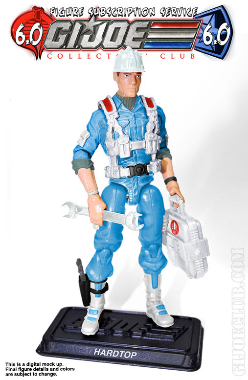 GIJCC-FSS-6-Hardtop-action-figure