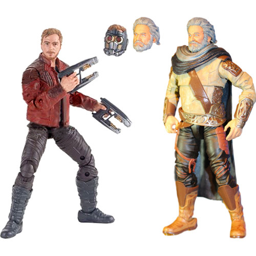 Top 10 Guardians Of The Galaxy Vol 2 Collectibles