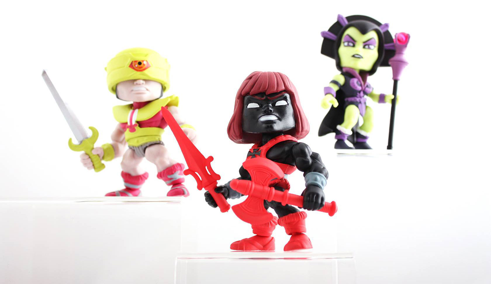 MOTU-The-Loyal-Subjects-Hot-Topic-Exclusive