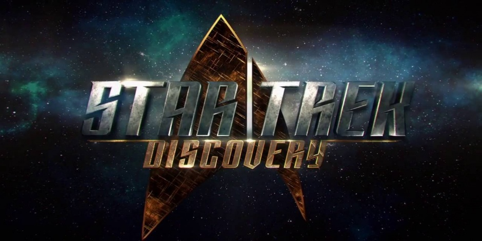McFarlane-Toys-Acquires-New-Licensing-Deal-For-Star-Trek-Discovery-Classic-Shows