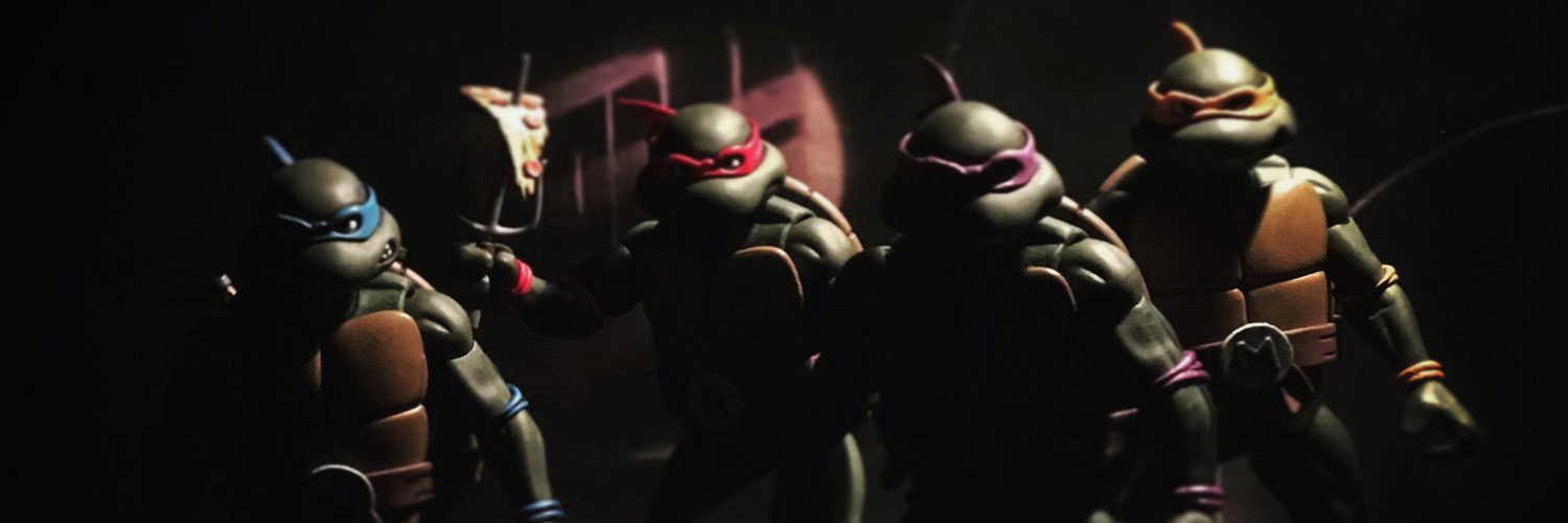 NECA-2017-TMNT-World-Turtle-Day-Teaser-1