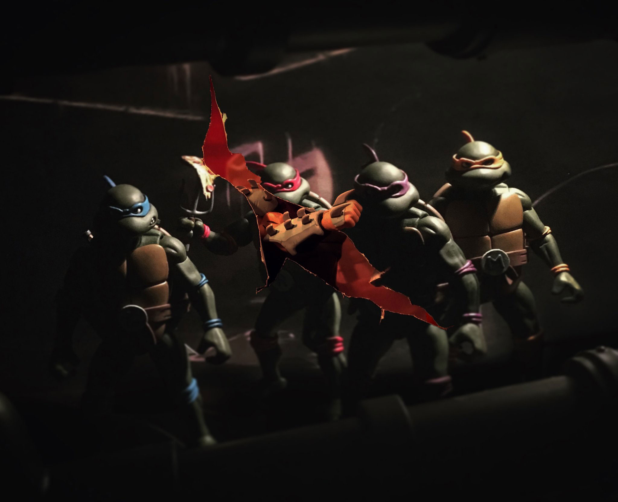 NECA-2017-TMNT-World-Turtle-Day-Teaser-2