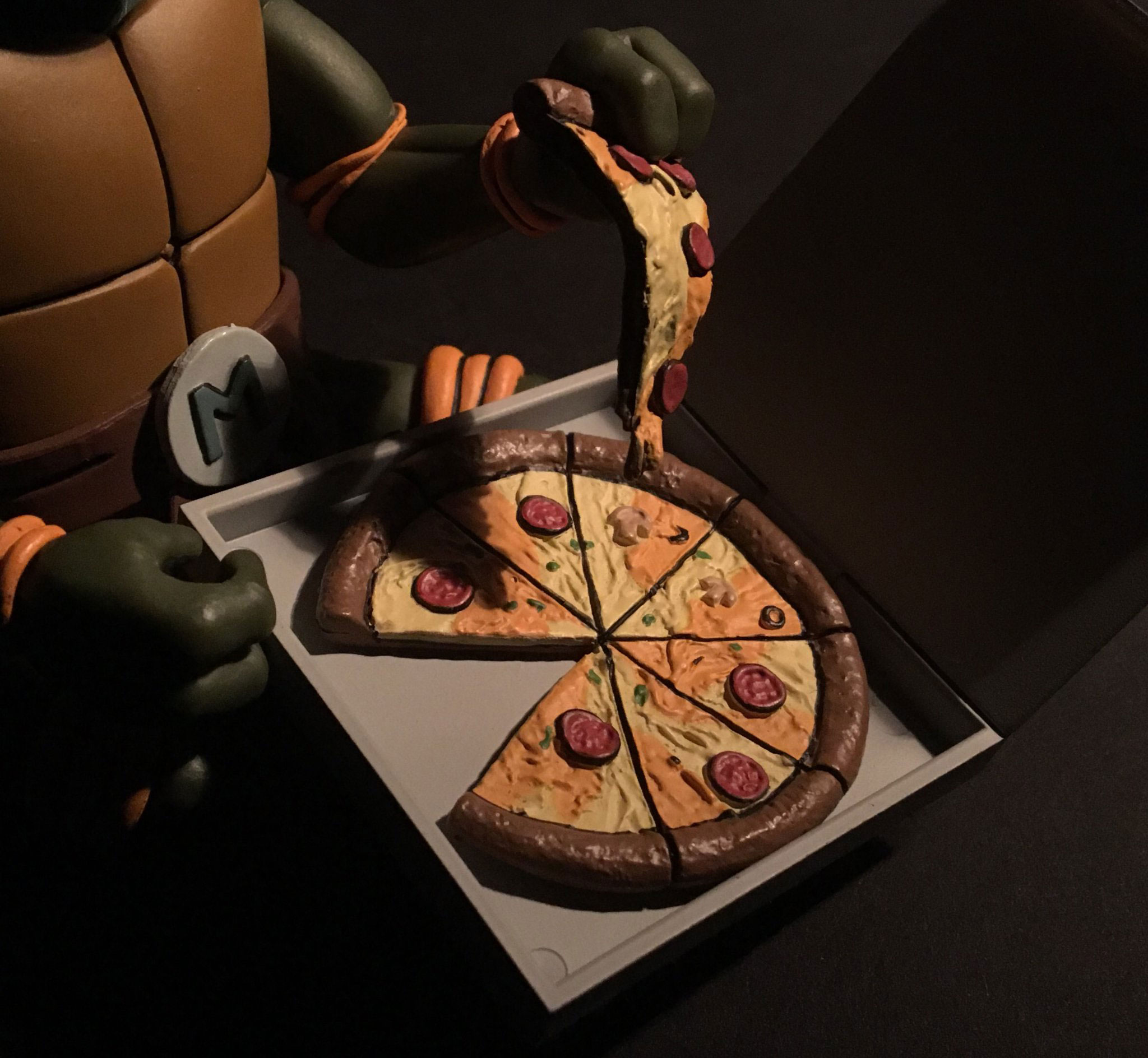 NECA-2017-TMNT-World-Turtle-Day-Teaser-3