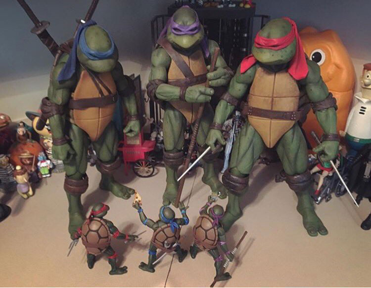 NECA-2017-TMNT-World-Turtle-Day-Teaser-6