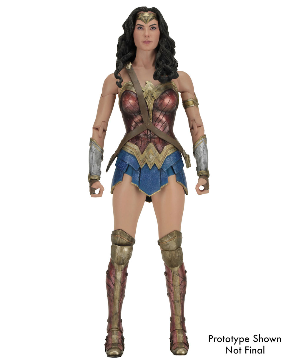 NECA-Wonder-Woman-Movie-Figure