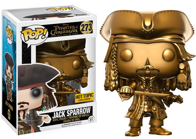 Pirates-of-the-Caribbean-Dead-Men-Tell-No-Tales-Jack-Sparrow-Hot-Topic-Exclusive-Funko-POP