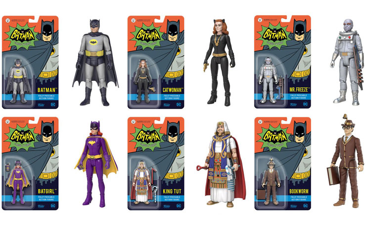 batman-classic-tv-series-funko-action-figures