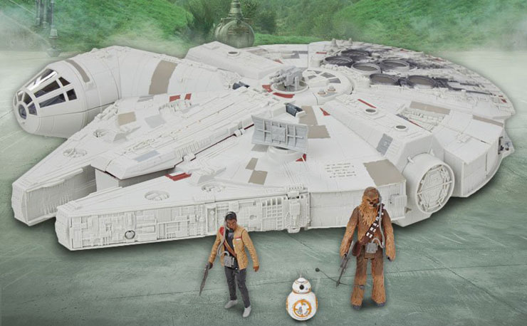 daily-toy-deal-millenium-falcon