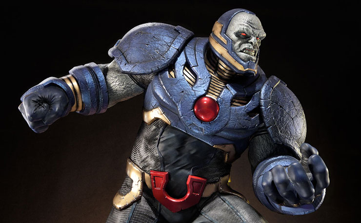 darkseid-statue-sideshow-collectibles