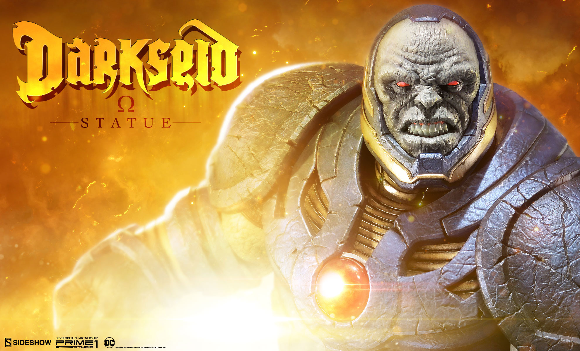 darkseid-statue-sideshow-prime-1-studio-preview