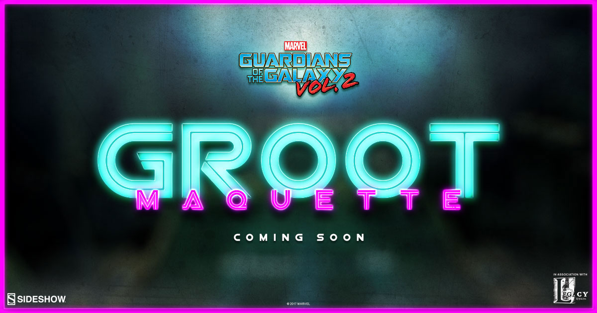 groot-maquette-by-sideshow-collectibles-1