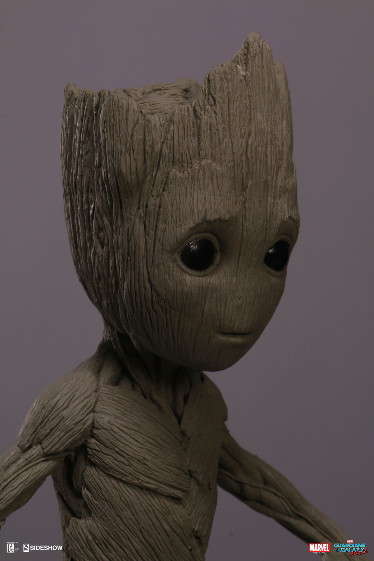 groot-maquette-by-sideshow-collectibles-2