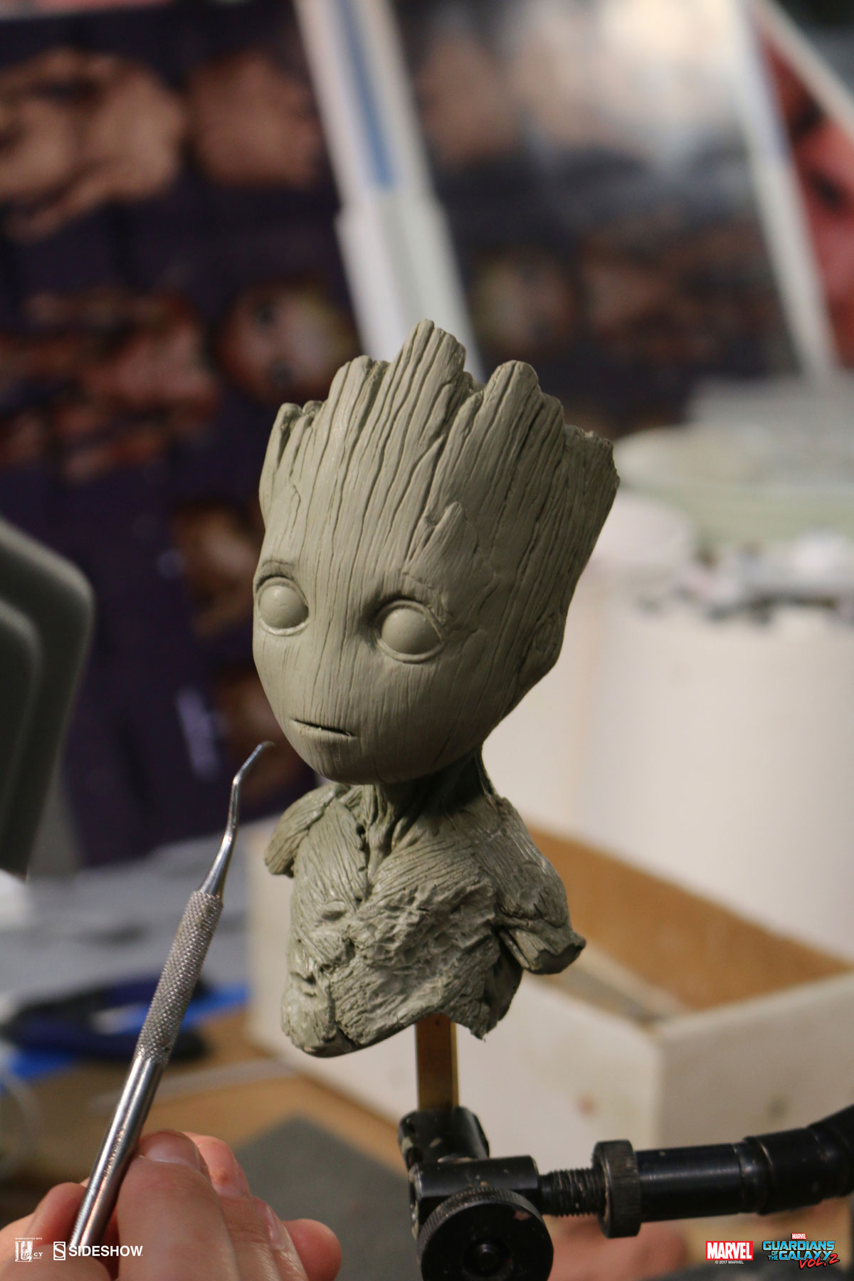 groot-maquette-by-sideshow-collectibles-4