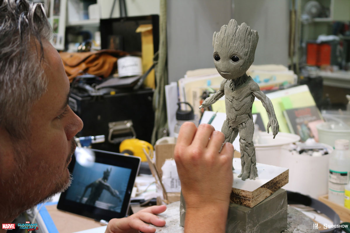groot-maquette-by-sideshow-collectibles-5