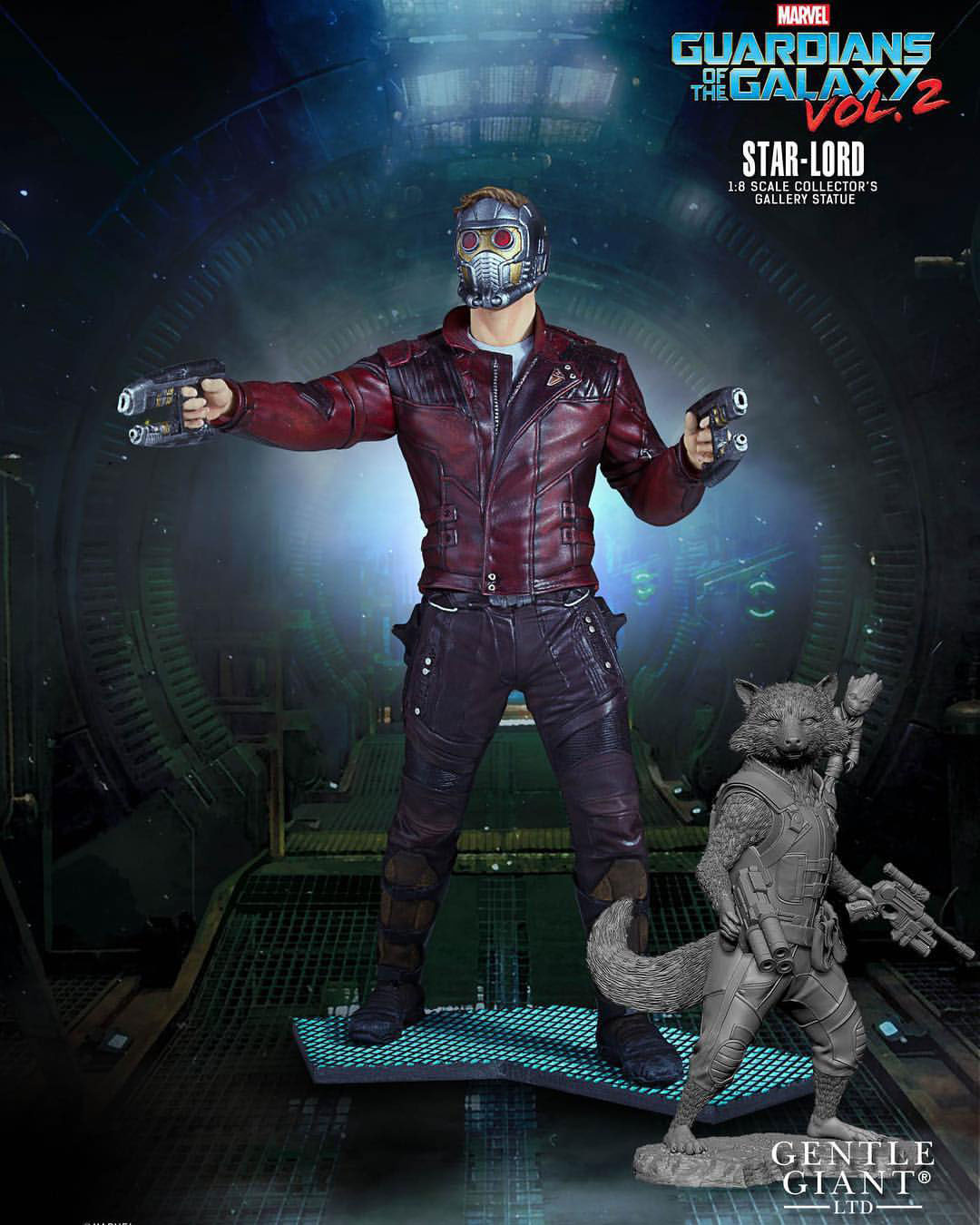 guardians-of-the-galaxy-2-rocket-groot-statue-gentle-giant-preview