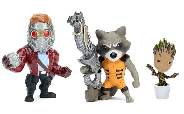 guardians-of-the-galaxy-metals-diecast-figures