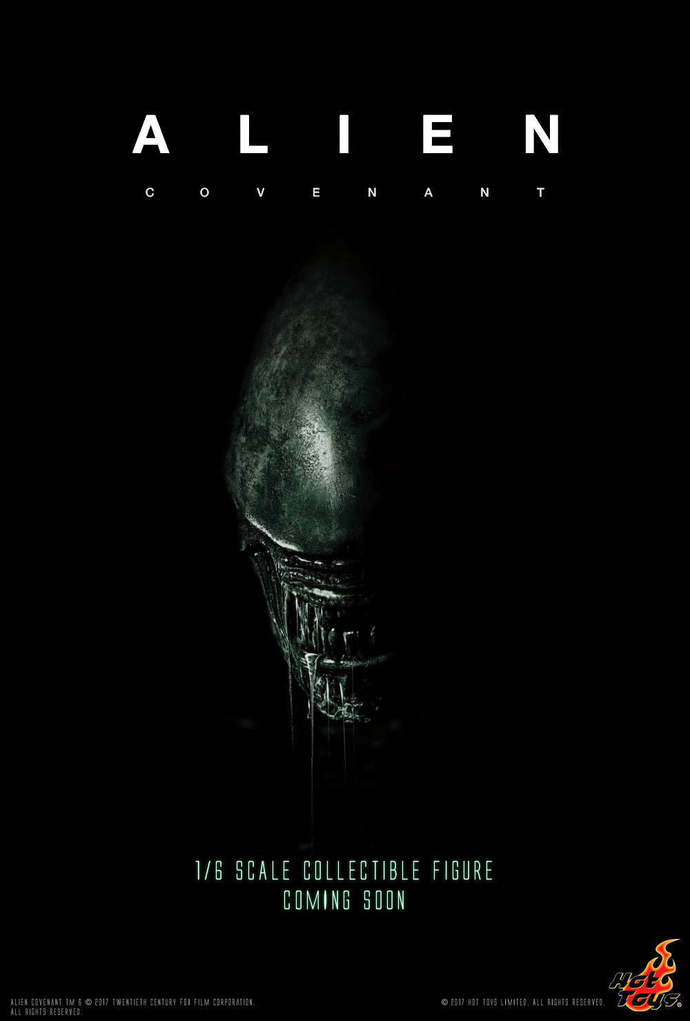 hot-toys-alien-covenant-figure-teaser