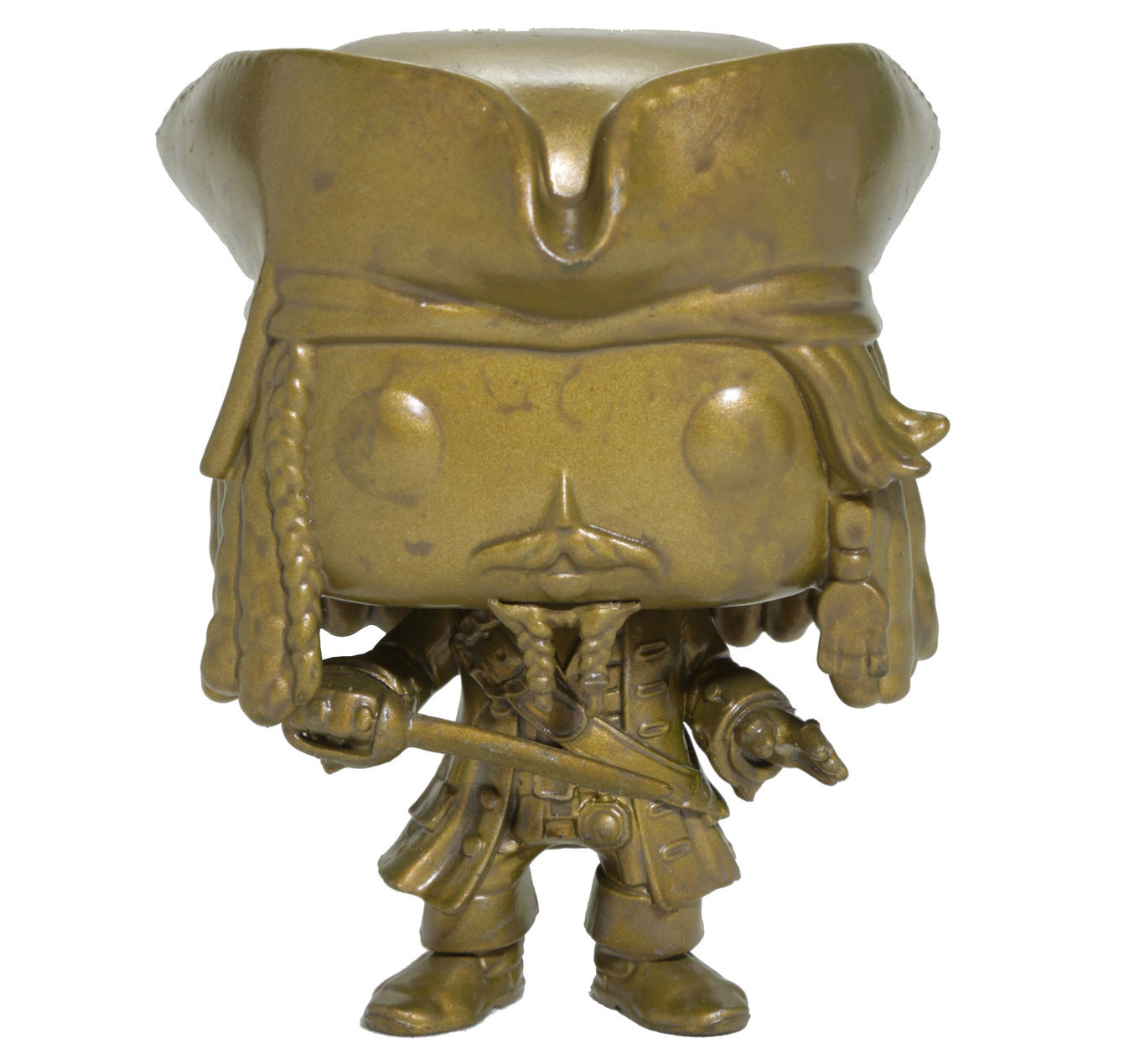 jack-sparrow-pirates-funko-pop-gold-figure-hot-topic-1