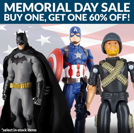 memorial-day-action-figure-sale