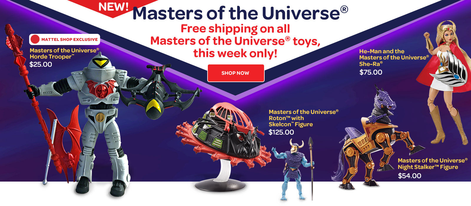 motu-masters-of-the-universe-toys-mattel-shop