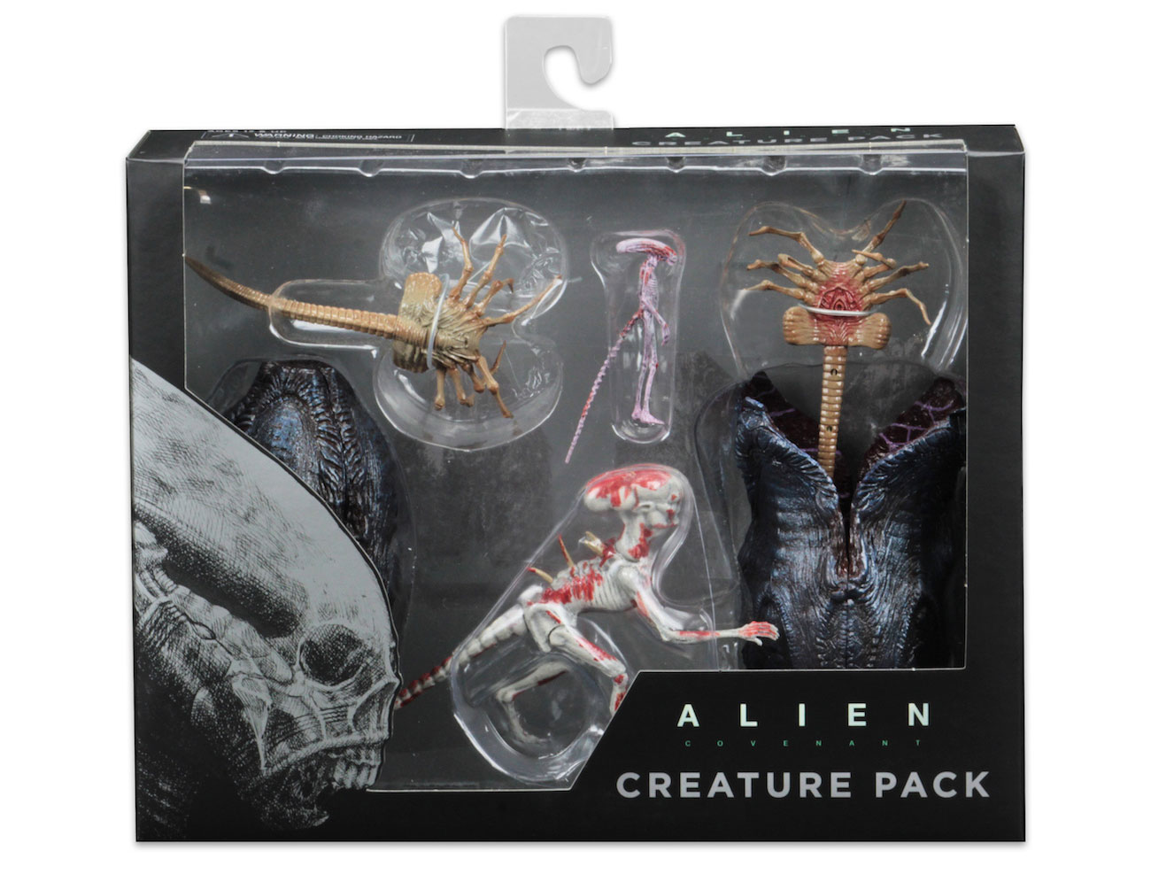 neca-alien-covenant-creature-pack