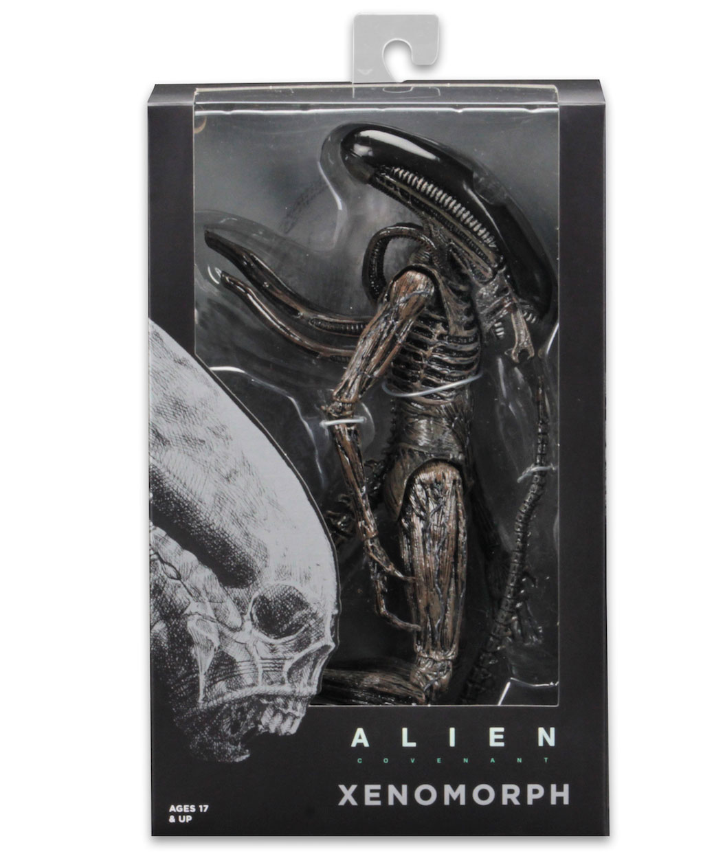 neca-alien-covenant-xenomorph-action-figure