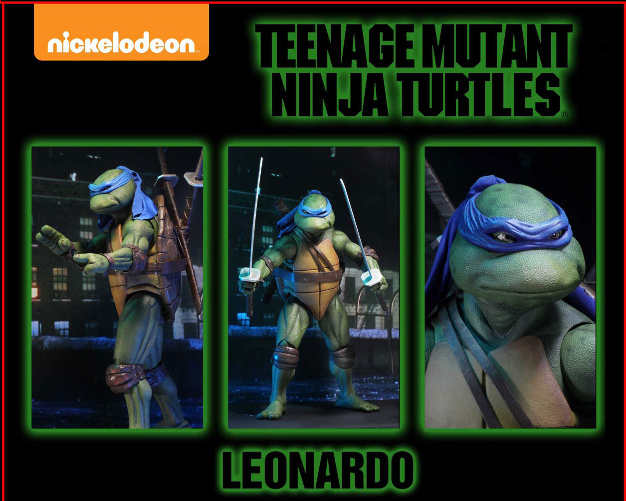 neca-tmnt-leo-figure-package