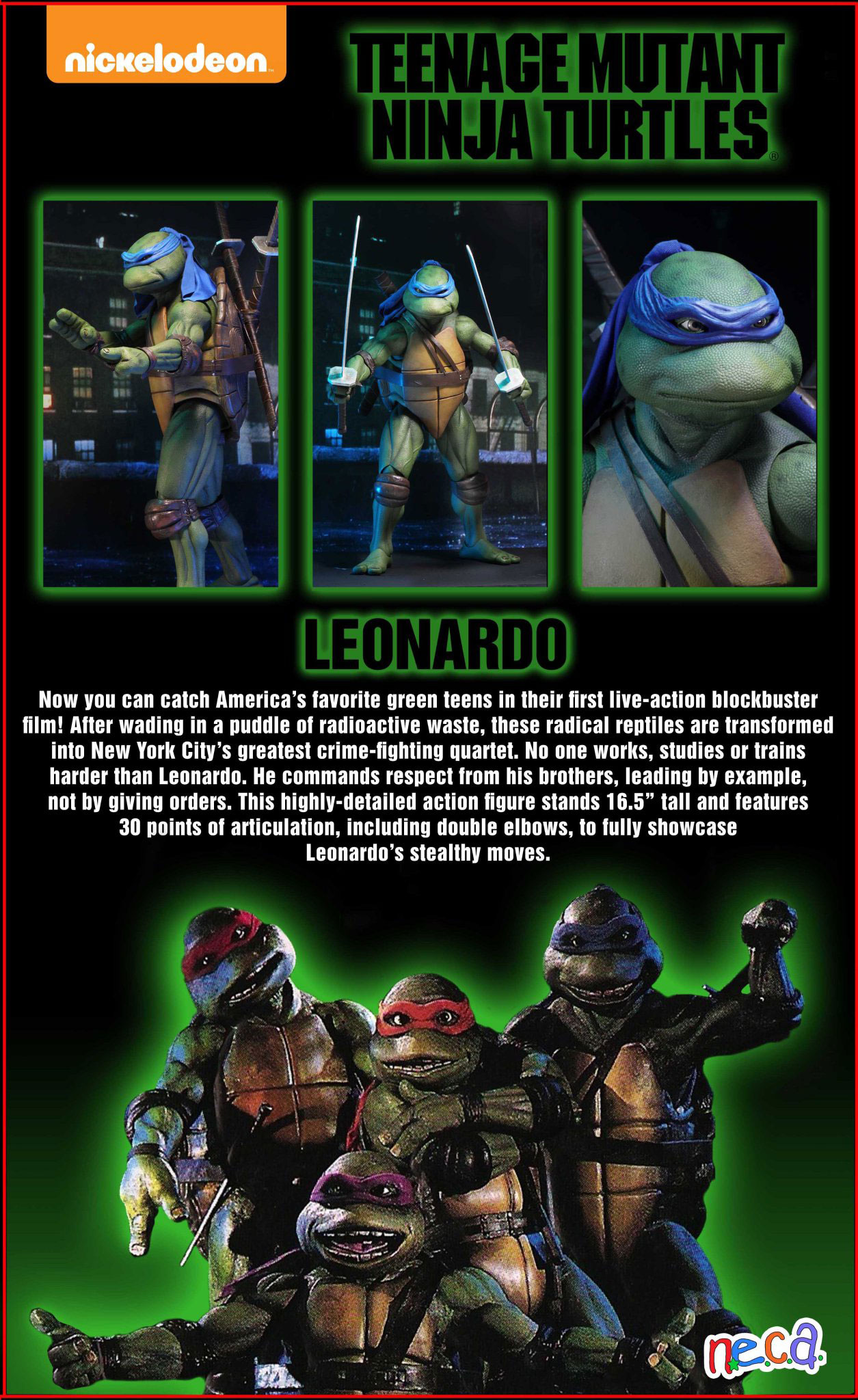 neca-tmnt-leo-figure-packaging