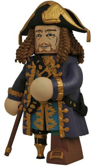 pirates-of-the-caribbean-barbossa-vinimate-figure