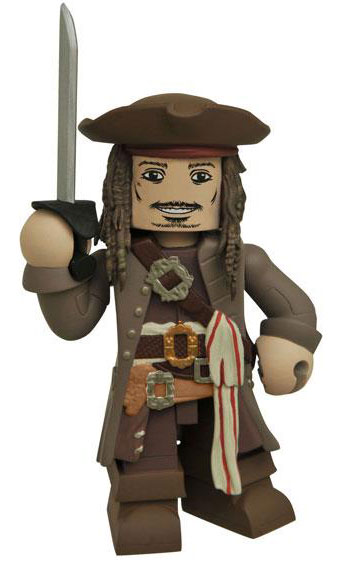 pirates-of-the-caribbean-jack-sparrow-vinimate-figure