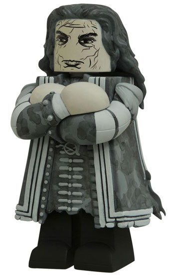 pirates-of-the-caribbean-salazar-vinimate-figure