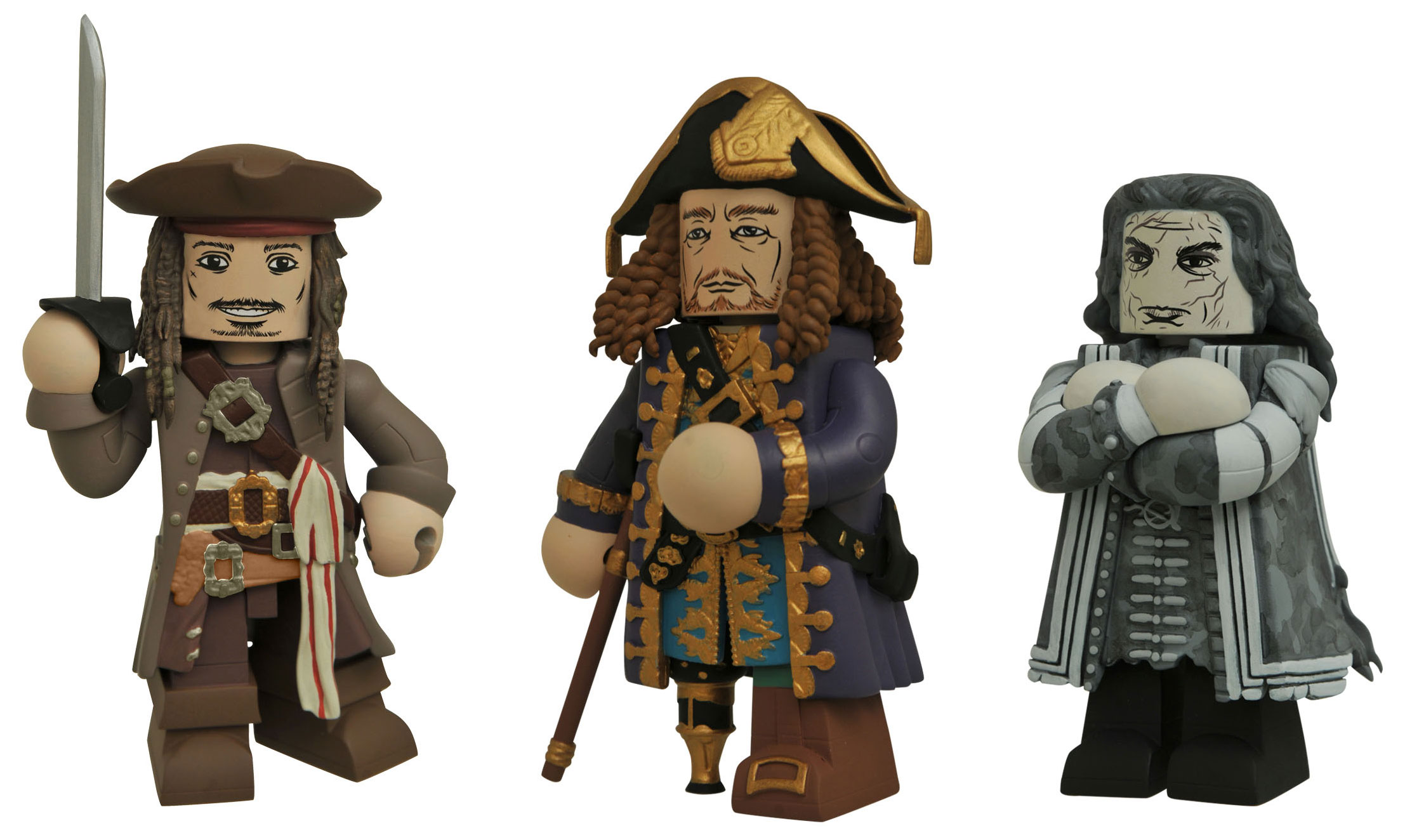 pirates-of-the-caribbean-vinimates-figures
