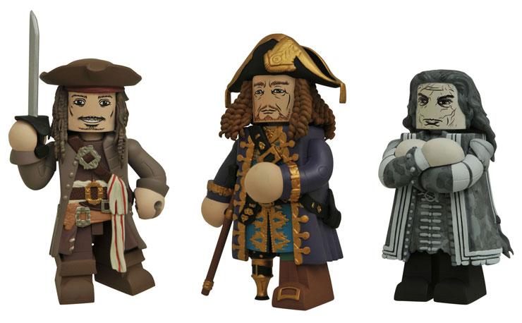 pirates-of-the-caribbean-vinimates