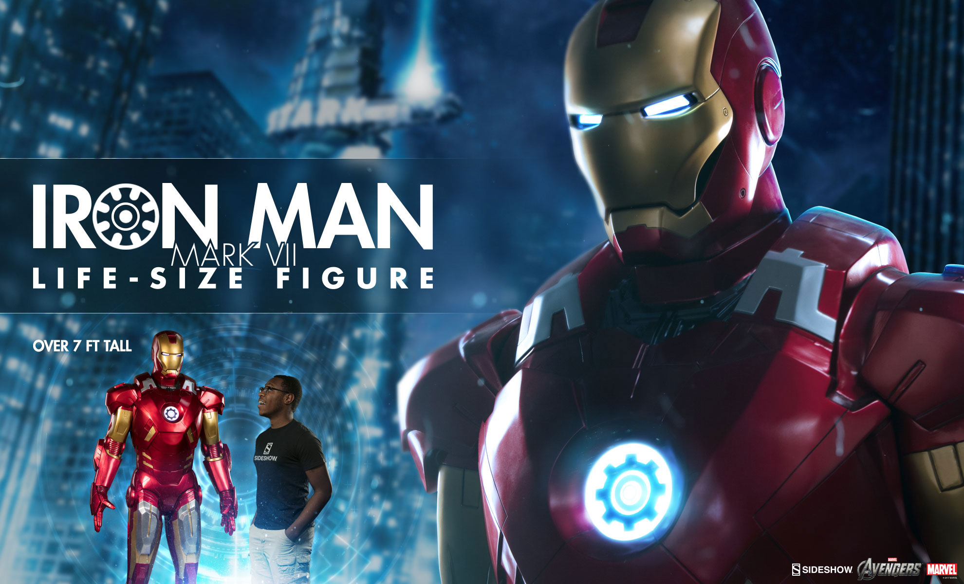 sideshow-iron-man-mark-vii-life-size-figure-preview