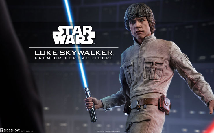 sideshow-star-wars-luke-skywalker-premium-format-figure