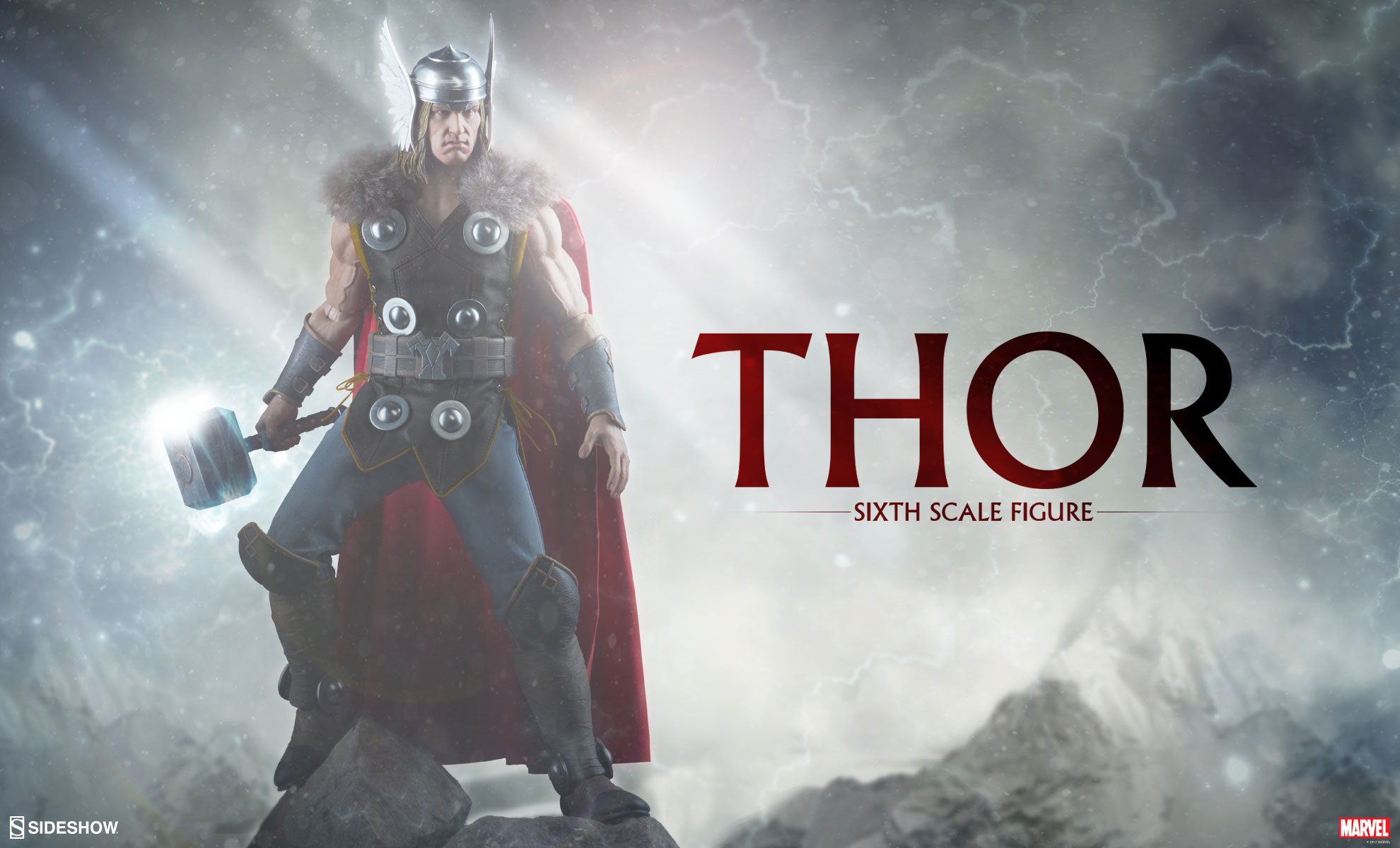 sideshow-thor-sixth-scale-figure-preview