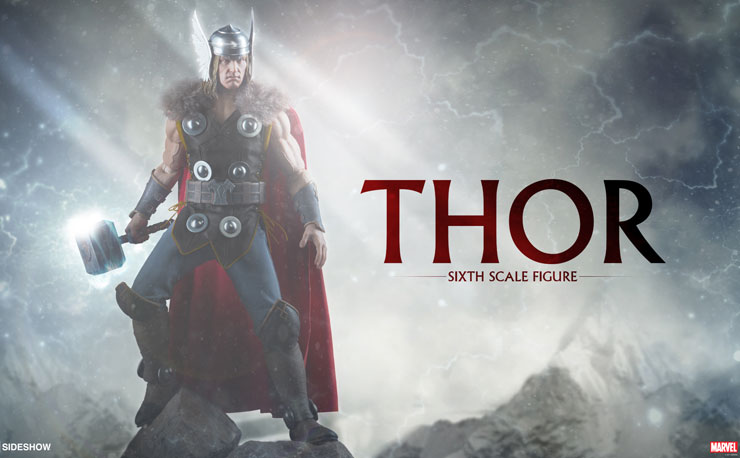 sideshow-thor-sixth-scale-figure-teaser