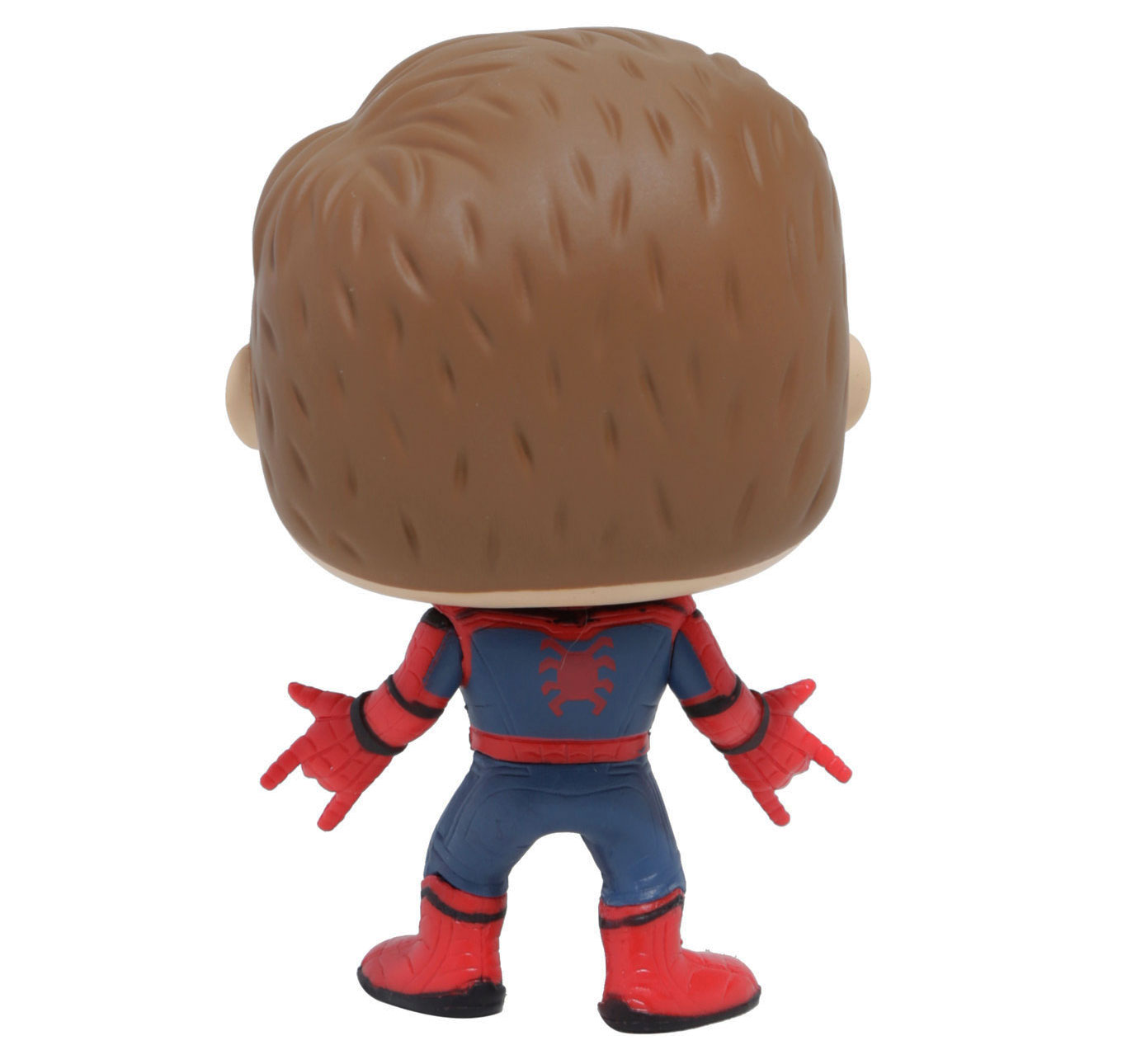 spider-man-homecoming-unmasked-pop-funko-figure-hot-topic-back