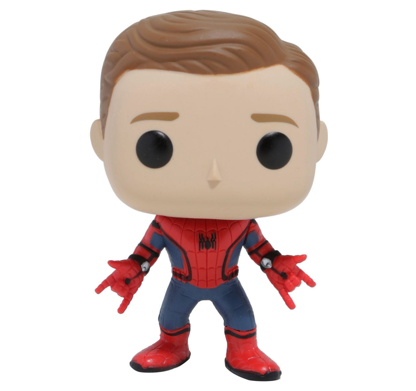 spider-man-homecoming-unmasked-pop-funko-figure-hot-topic-front