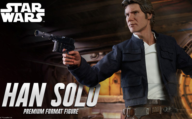 star-wars-han-solo-sideshow-premium-figure