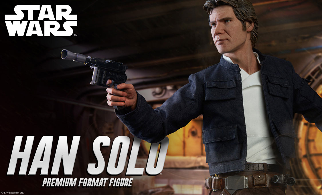 star-wars-han-solo-sideshow-premium-format-figure