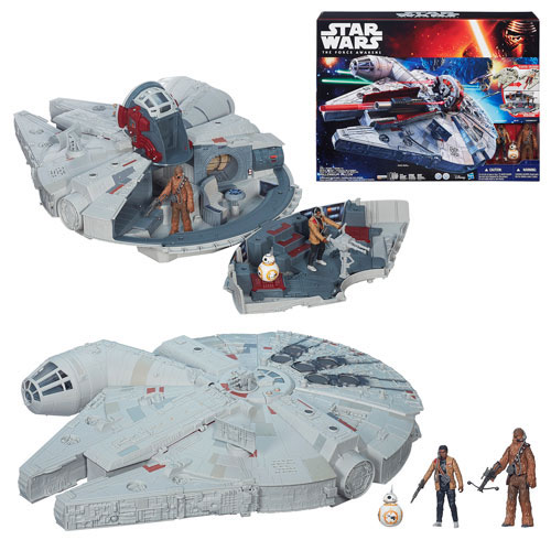 star-wars-millenium-falcon-vehicle-daily-deal-entertainment-earth