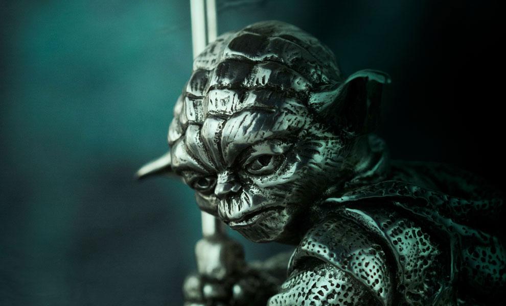 star-wars-yoda-figurine-royal-selangor