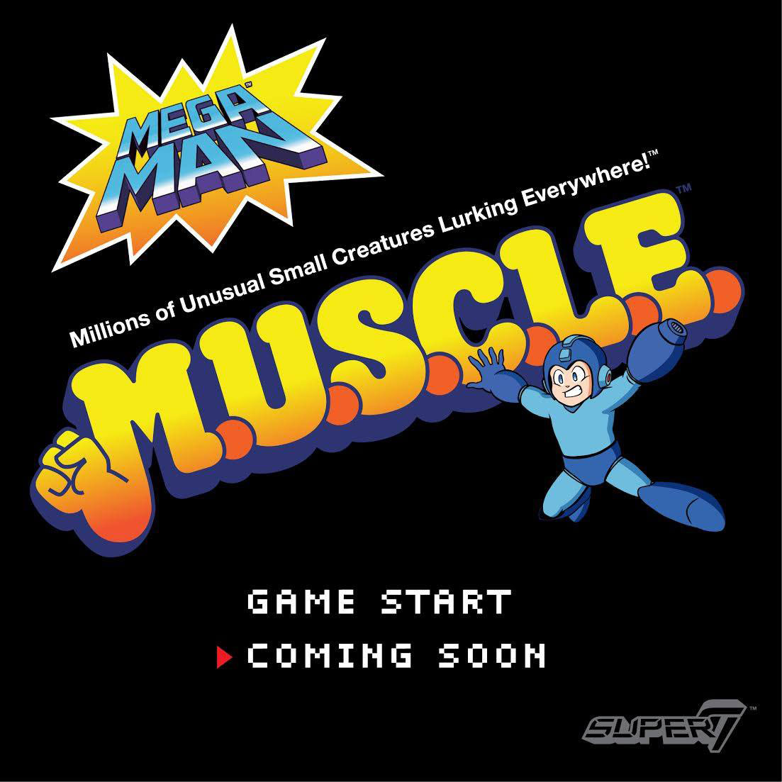 super7-mega-man-muscle-figures-preview