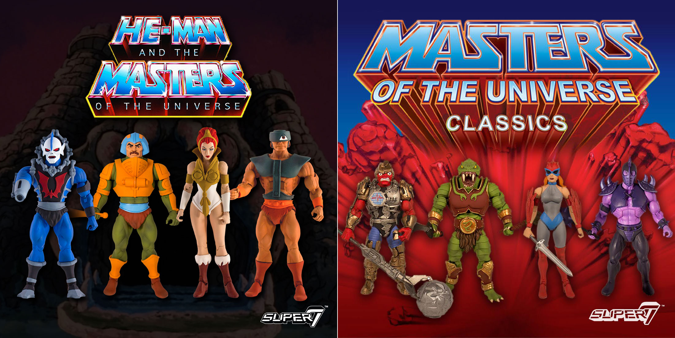 super7-motu-action-figures