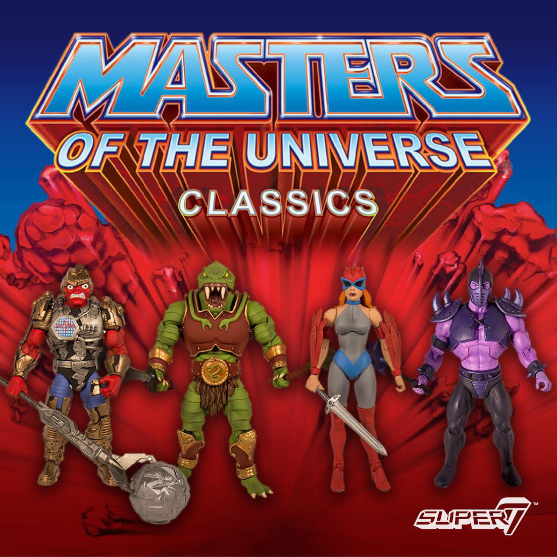 super7-motu-classics-action-figures