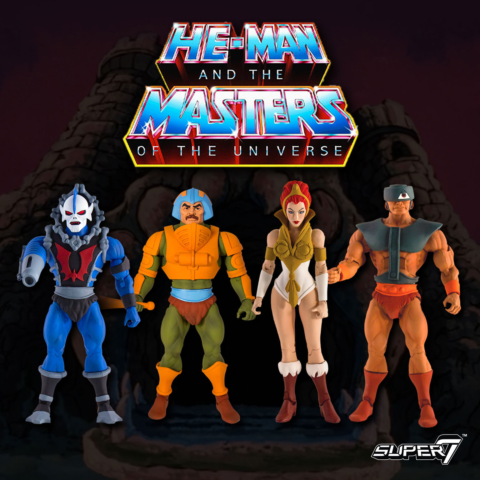 super7-motu-club-grayskull-action-figures