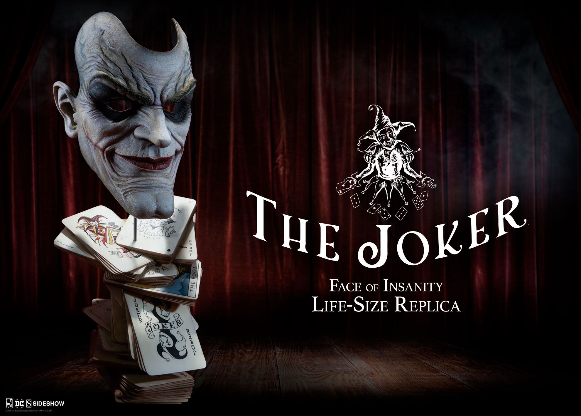 the-joker-face-of-insanity-life-size-replica-prop